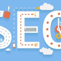 Top 5 Reasons Search Engine Optimization Is Important For Your Website