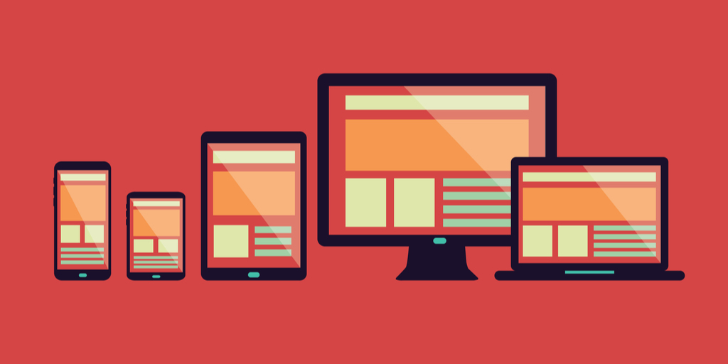 Why Do I Need a Mobile Responsive Website?