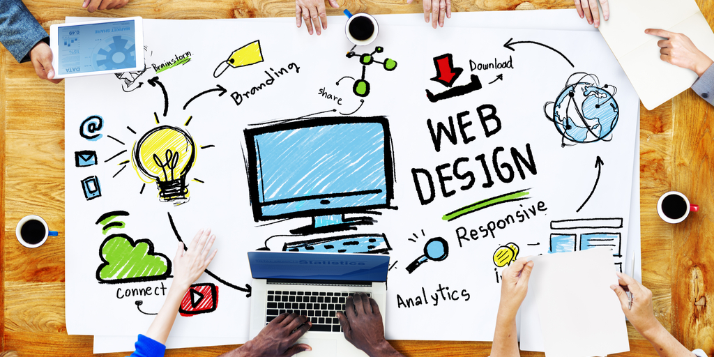Why We Are the Best Web Design Company in Northern Kentucky