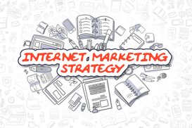 internet marketing in Northern Kentucky