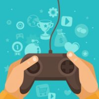 5 Tips for Designers from Game Development
